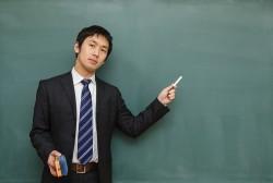顧客教育の重要性について
