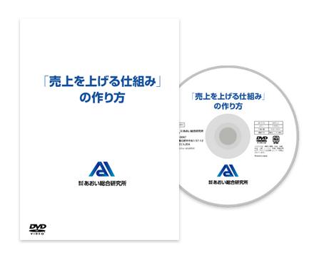 dvd_item