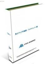 e-book001